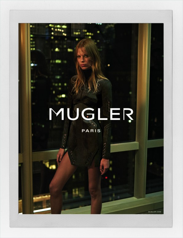 mugler-fall-2015-ad-campaign-the-impression-004