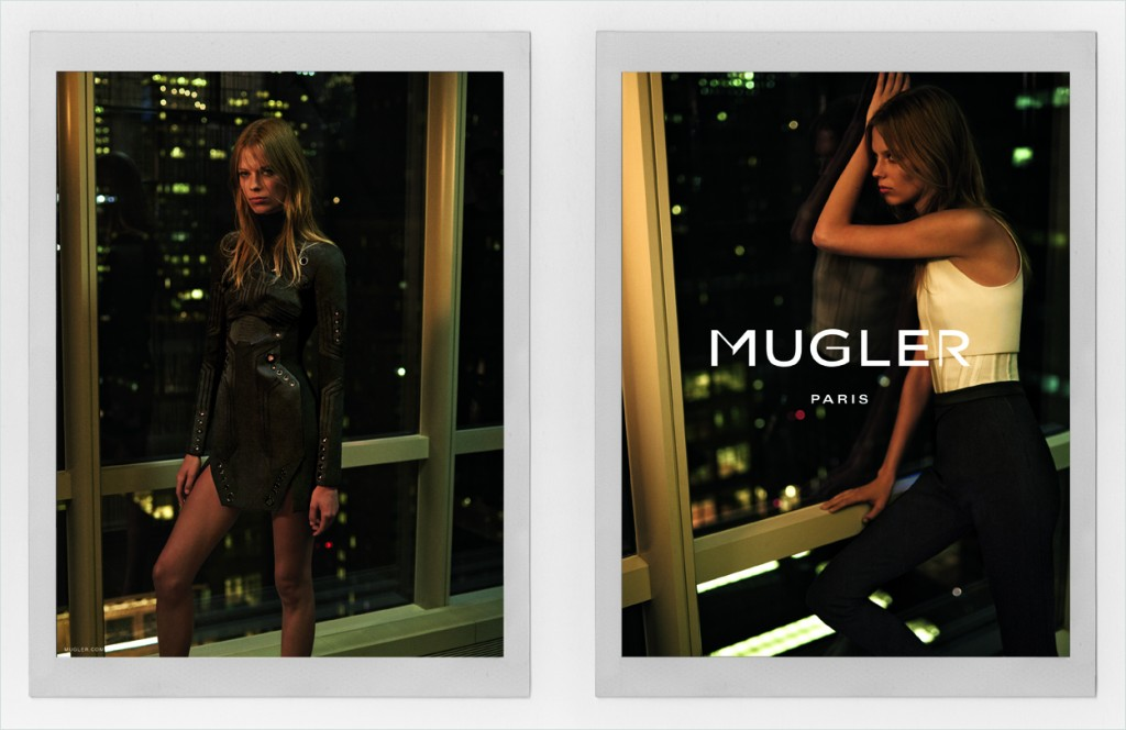 mugler-fall-2015-ad-campaign-the-impression-006