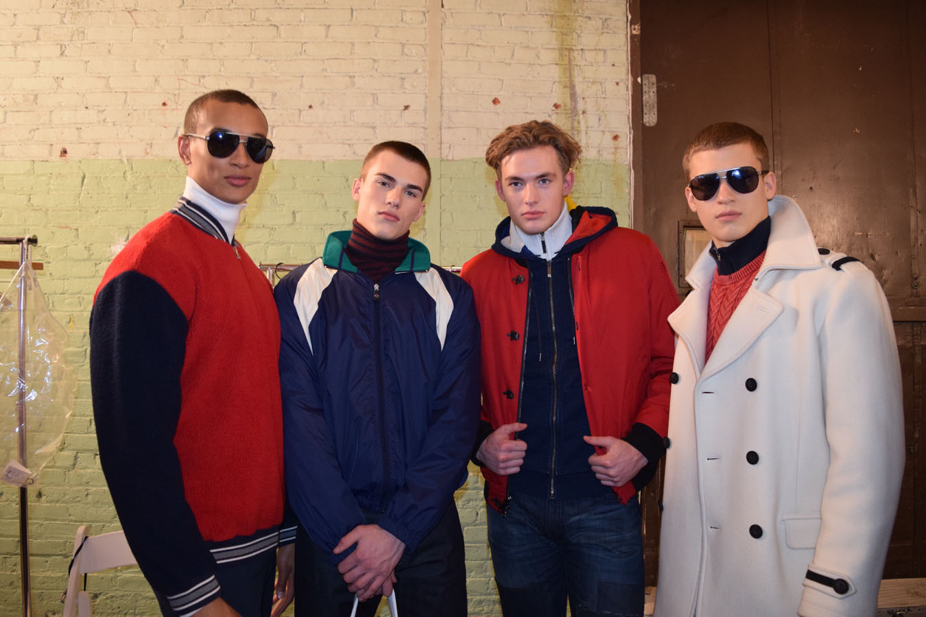 nautica-mens-fall-2017-backstage-the-impression- (3)