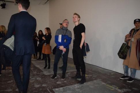 nautica-mens-fall-2017-backstage-the-impression- (63)