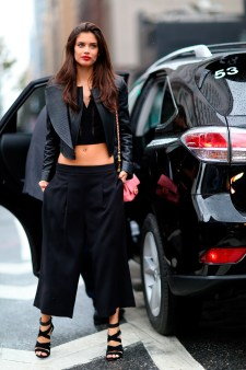 new-street-style-day-spring-2016-the-impression-08