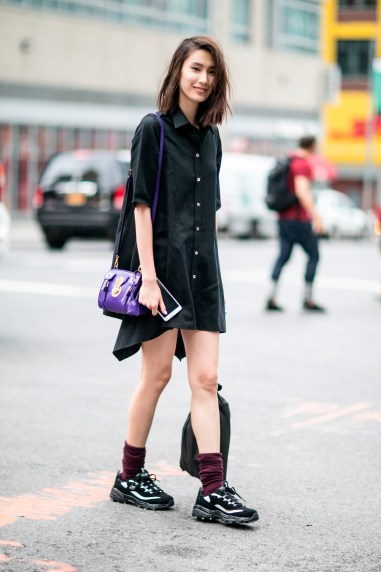 new-street-style-day-spring-2016-the-impression-10