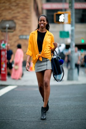 new-street-style-day-spring-2016-the-impression-17