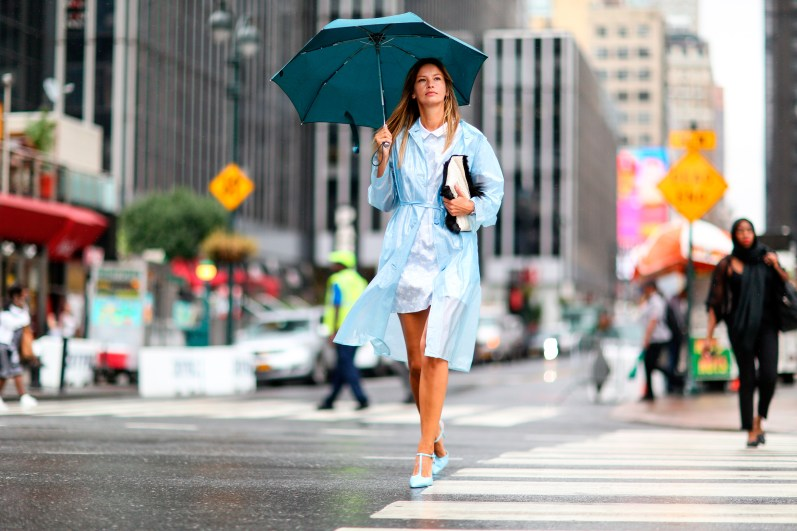 new-street-style-day-spring-2016-the-impression-29