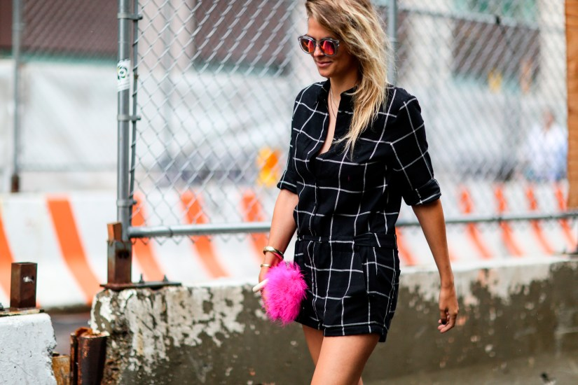 new-street-style-day-spring-2016-the-impression-34