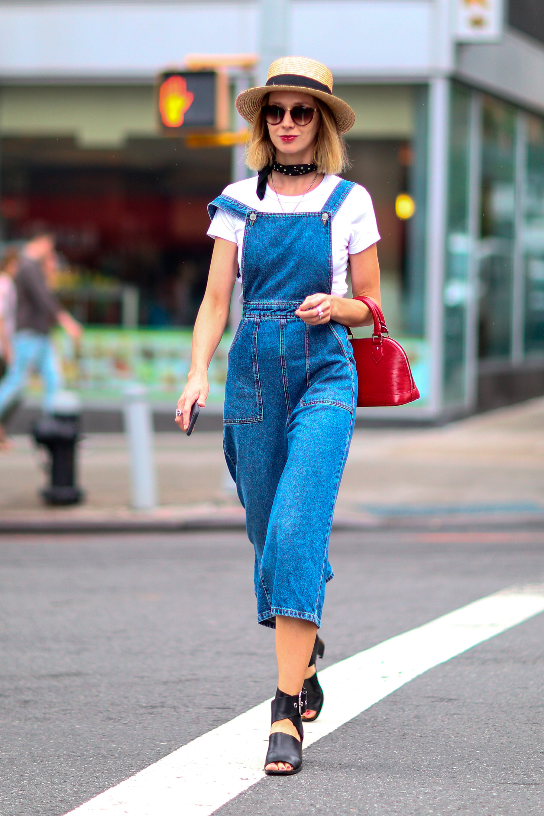 new-street-style-day-spring-2016-the-impression-44