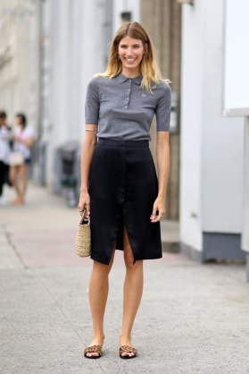 new-york-street-style-day-3-spring-2016-ads-the-impression-049