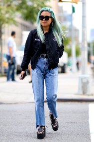 new-york-street-style-day-3-spring-2016-ads-the-impression-051