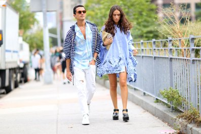 new-york-street-style-day-3-spring-2016-ads-the-impression-068