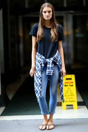 new-york-street-style-day-4-spring-2016-the-impression-002