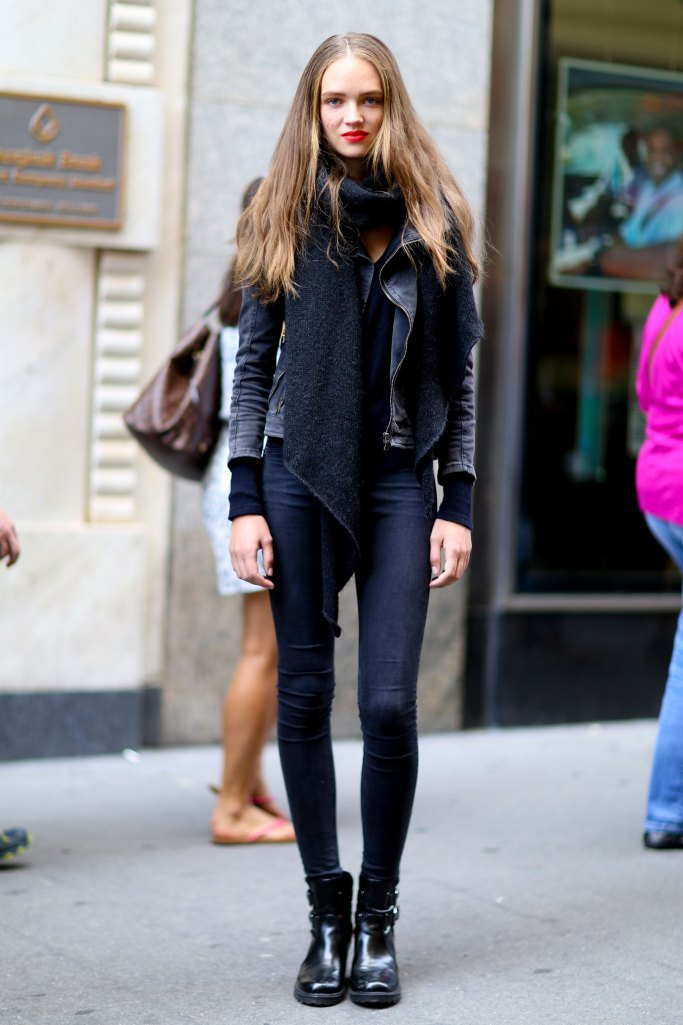 new-york-street-style-day-4-spring-2016-the-impression-003