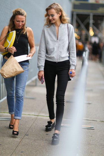 new-york-street-style-day-4-spring-2016-the-impression-017