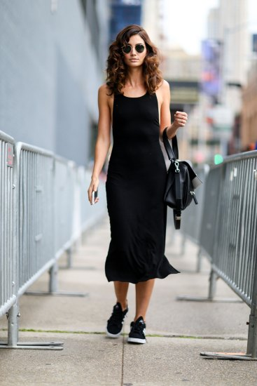 new-york-street-style-day-4-spring-2016-the-impression-024