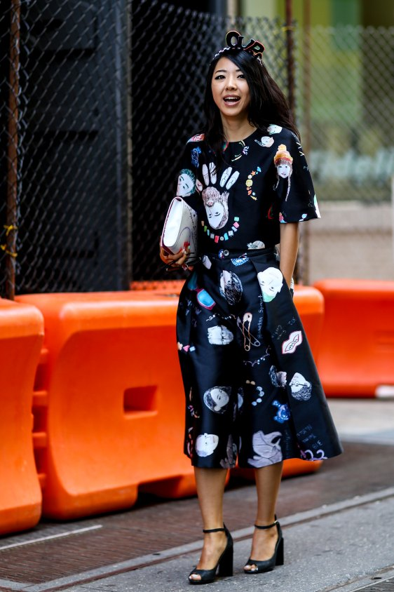 new-york-street-style-day-4-spring-2016-the-impression-028