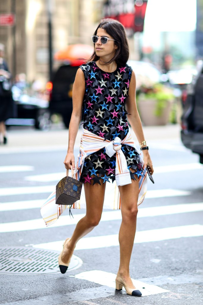 new-york-street-style-day-4-spring-2016-the-impression-033