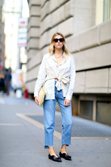 new-york-street-style-day-4-spring-2016-the-impression-046