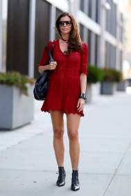 new-york-street-style-day-4-spring-2016-the-impression-061