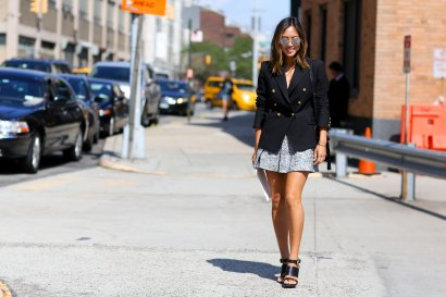 new-york-street-style-day-4-spring-2016-the-impression-065