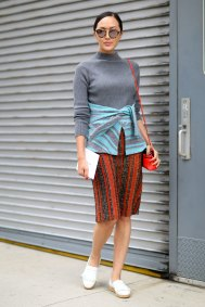 new-york-street-style-day-4-spring-2016-the-impression-080