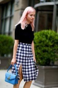 new-york-street-style-day-4-spring-2016-the-impression-092