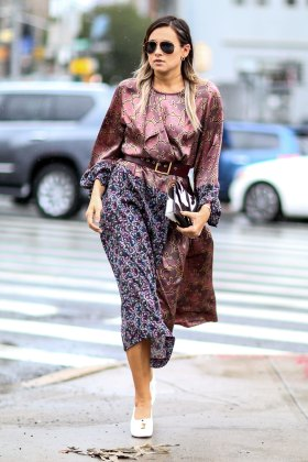 new-york-street-style-day-4-spring-2016-the-impression-095