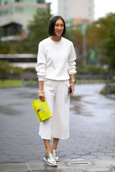 new-york-street-style-day-4-spring-2016-the-impression-098