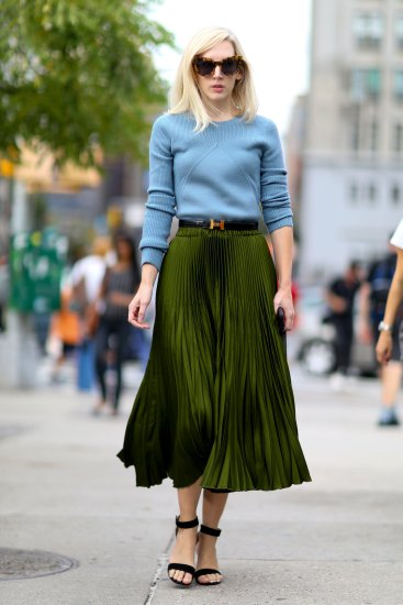 new-york-street-style-day-4-spring-2016-the-impression-111