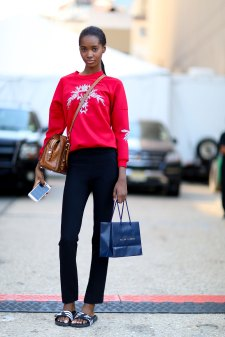 new-york-street-style-day-8-spring-2016-the-impression-016