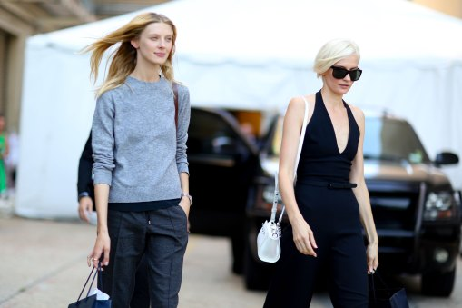 new-york-street-style-day-8-spring-2016-the-impression-018