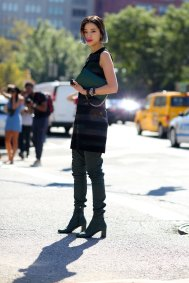 new-york-street-style-day-8-spring-2016-the-impression-023