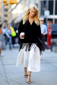 new-york-street-style-day-8-spring-2016-the-impression-029
