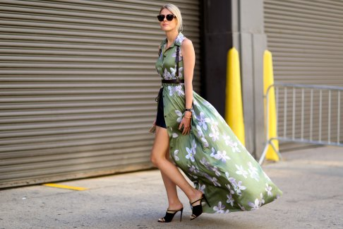 new-york-street-style-day-8-spring-2016-the-impression-040