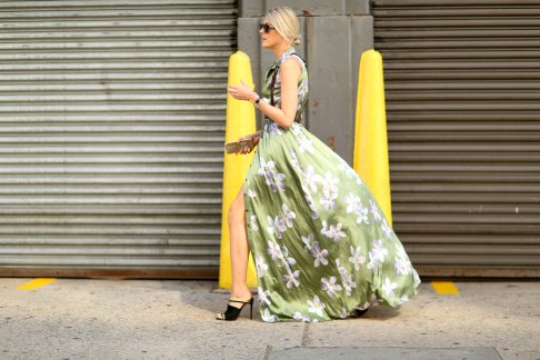 new-york-street-style-day-8-spring-2016-the-impression-041