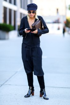 new-york-street-style-day-8-spring-2016-the-impression-049
