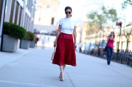new-york-street-style-day-8-spring-2016-the-impression-053