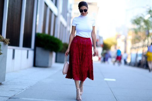 new-york-street-style-day-8-spring-2016-the-impression-054