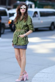 new-york-street-style-day-8-spring-2016-the-impression-060