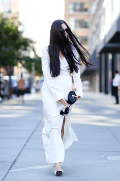 new-york-street-style-day-8-spring-2016-the-impression-064