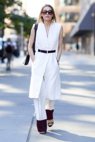 new-york-street-style-day-8-spring-2016-the-impression-065