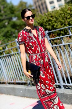 new-york-street-style-day-8-spring-2016-the-impression-075