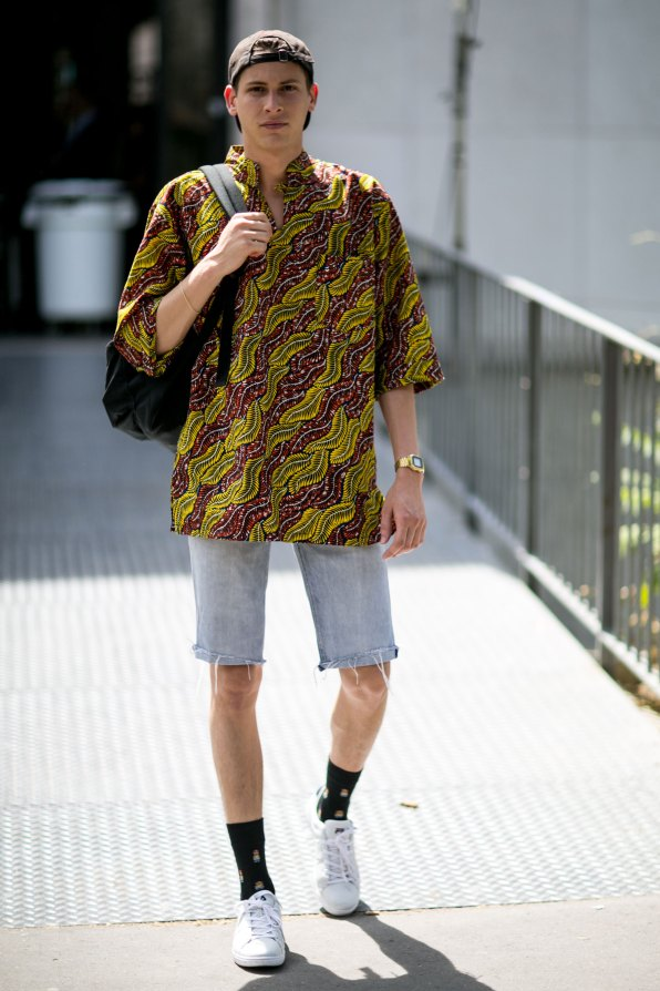 paris-mens-street-style-day-3-2015-ad-the-impression-010