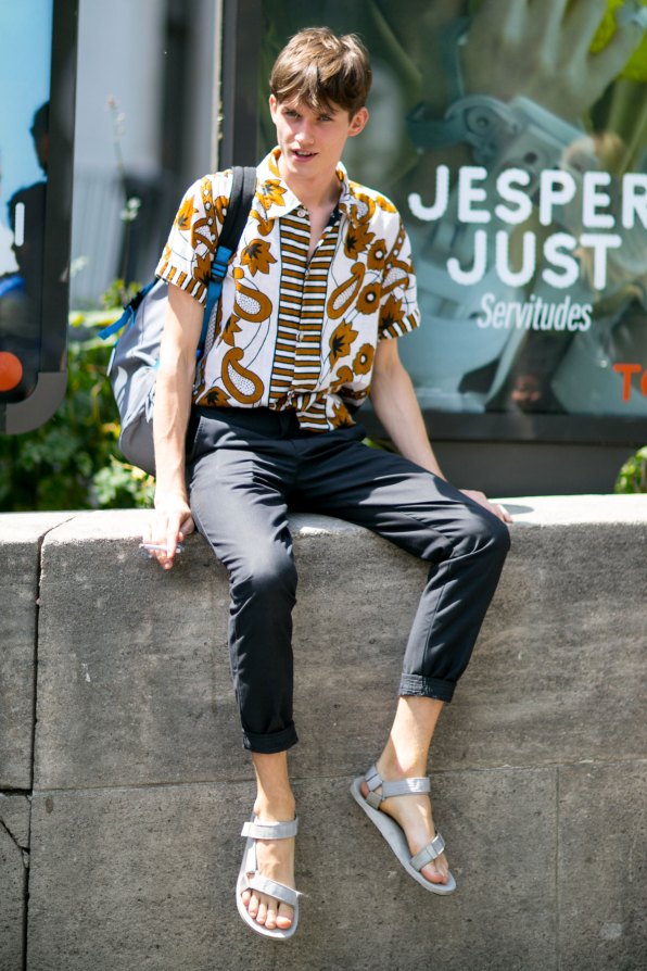 paris-mens-street-style-day-3-2015-ad-the-impression-011