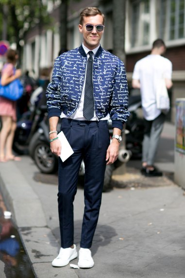paris-mens-street-style-day-3-2015-ad-the-impression-024