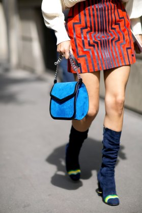 paris-mens-street-style-day-3-2015-ad-the-impression-039