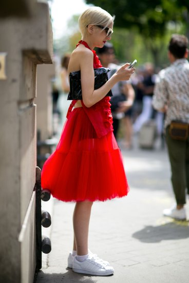 paris-mens-street-style-day-3-2015-ad-the-impression-041
