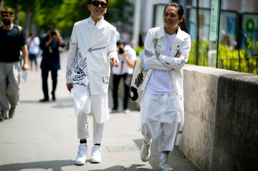 paris-mens-street-style-day-3-2015-ad-the-impression-053