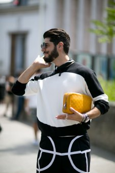 paris-mens-street-style-day-3-2015-ad-the-impression-054