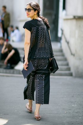 paris-mens-street-style-day-3-2015-ad-the-impression-058