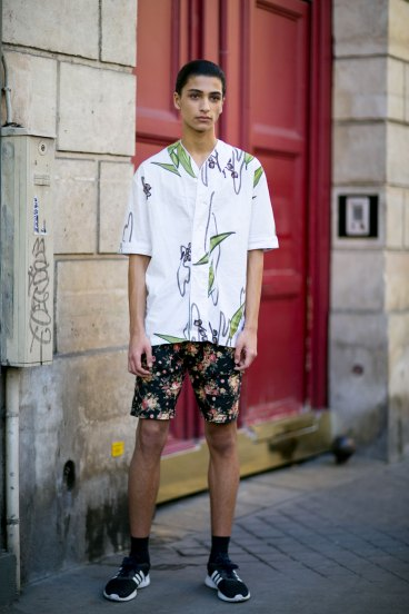 paris-mens-street-style-day-5-june-2015-the-impression-001