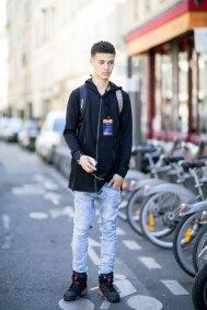 paris-mens-street-style-day-5-june-2015-the-impression-003